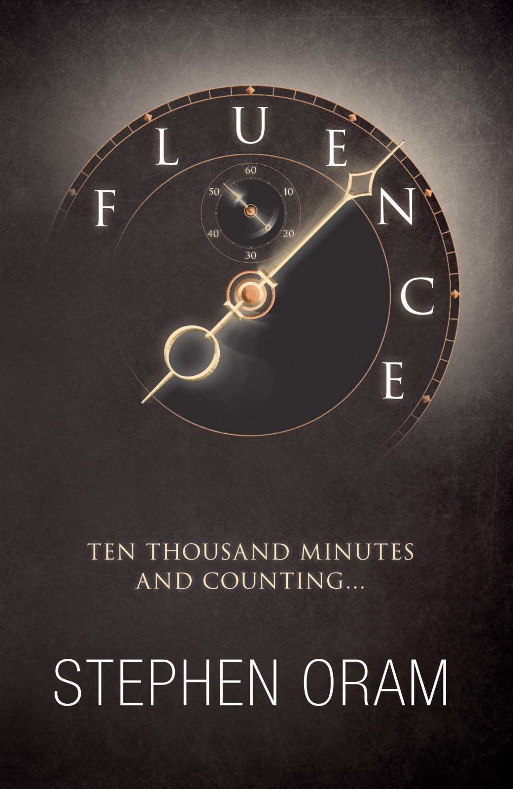 Fluence-Cover-Reveal_300dpi